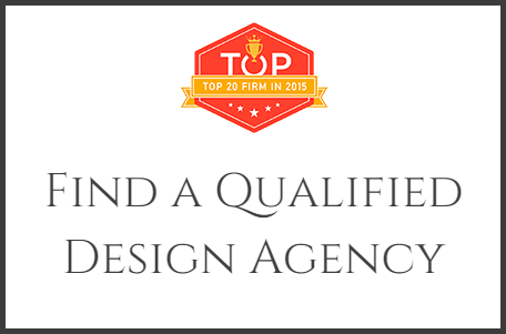 Business Owners - Find a Qualified Design Agency that is right for you