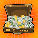 Dealer's Life - Pawn Shop Tycoon icon