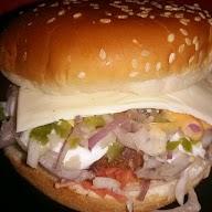Burger Hut photo 9