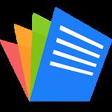 Polaris Office - Word, Docs, Sheets, Slide, PDF file APK Free for PC, smart TV Download
