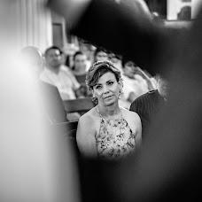 Wedding photographer Oscar Escobedo (Mosky). Photo of 16.03.2018