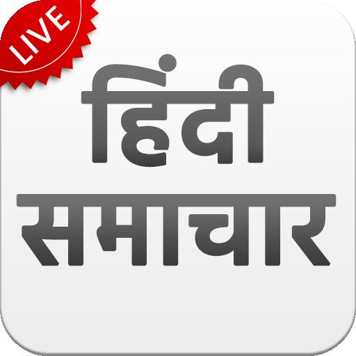 randki online w jharkhand