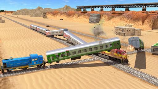 Train Simulator by i Games 05