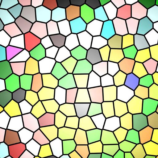 图案壁纸 個人化 App LOGO-APP試玩