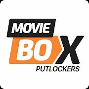 HD MOVIES 2019 PRO
