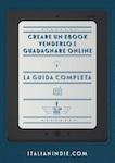 Guida ebook risorse