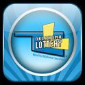 OK Lottery icon