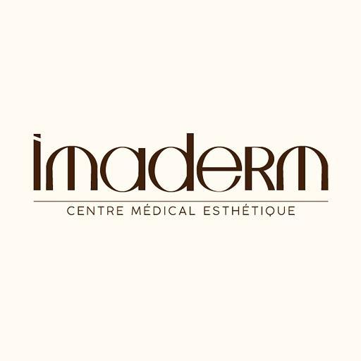 Imaderm