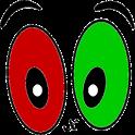 Optix icon