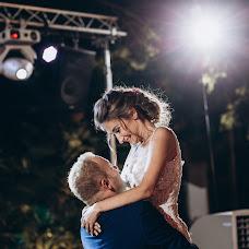 Wedding photographer Aleksandr Dodin (adstudio). Photo of 06.03.2018