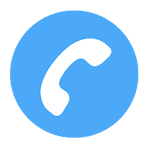 Smart Notify - Dialer, SMS & Notifications 6.1.586