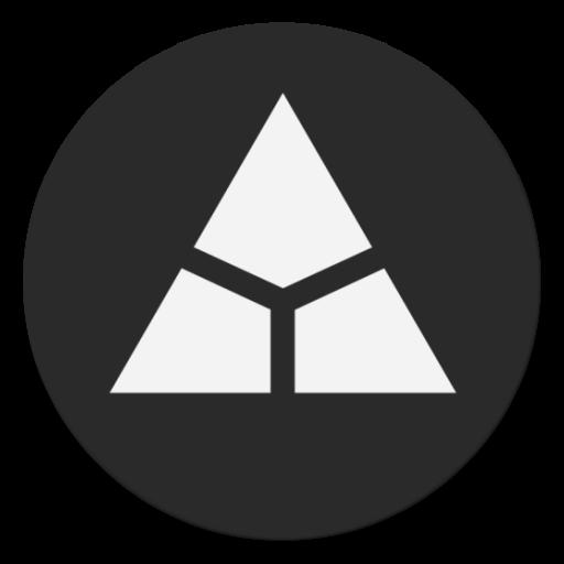 Lapse 2: Before Zero (Beta) Icon