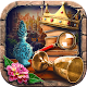 Mystery Castle Hidden Objects - Seek and Find Game Apk