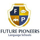 FPLS (Future Pioneers Language Schools) icon