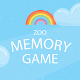 Download Zoo Memory Game For PC Windows and Mac