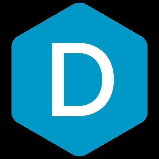 DermEngine (Dr. MoleScope)