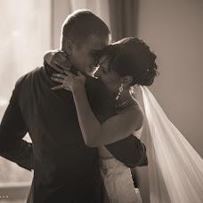 Wedding photographer Alina Schedrina (Alinchik). Photo of 02.03.2014