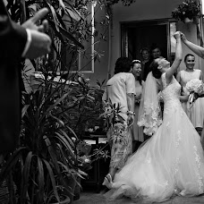 Wedding photographer Dana Tudoran (danatudoran). Photo of 24.07.2014