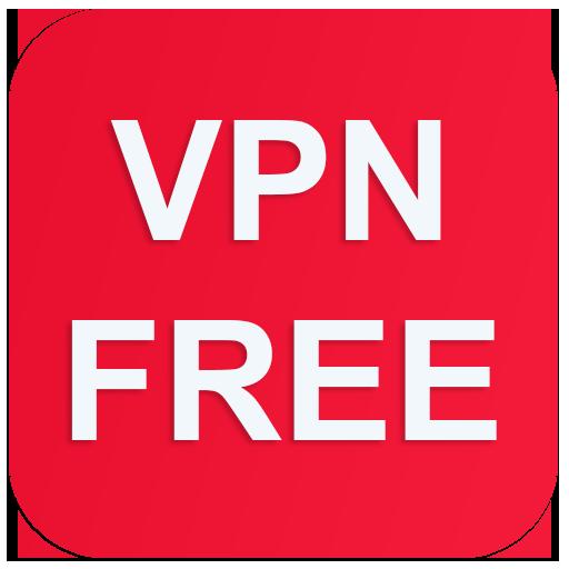 VPN Free