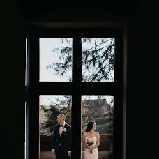 Esküvői fotós Tudose Catalin (ctfoto). Készítés ideje: 13.10.2018