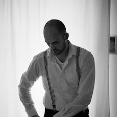 Wedding photographer Jannik Pietzsch (pietzsch). Photo of 05.02.2015