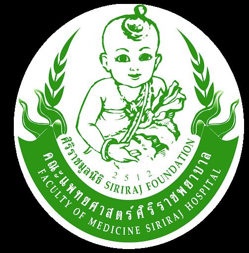 Siriraj Foundation