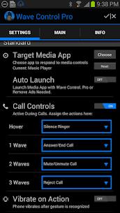 Wave Control Pro 3.02.4 APK + MOD Download 2