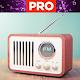 AloRadio - Alo Radio Pro for PC-Windows 7,8,10 and Mac