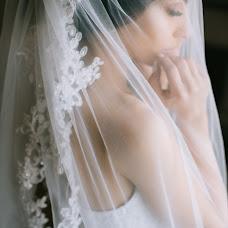 Wedding photographer Evgeniy Rubanov (Rubanov). Photo of 18.02.2018