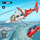 Download 911 Helicopter Flying Rescue City Simulator For PC Windows and Mac