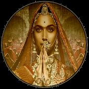 रानी पद्मावती की सुन्दरता / इतिहास icon