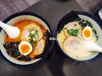 九湯屋日式拉麵 景美店