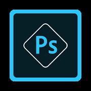 Adobe Photoshop Express: editor foto e collage