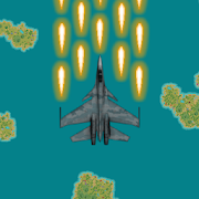 Aircraft Wargame 1 MOD APK 6.6.175 (Unlimited Money)