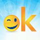 fidok Download for PC Windows 10/8/7