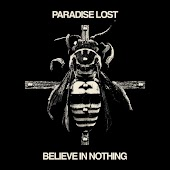 Believe In Nothing (Remixed & Remastered)