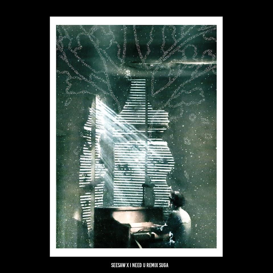 jungkookart_album_1