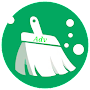 Adv Cleaner APK icon