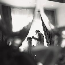 Wedding photographer Evgeniy Taktaev (evgentak). Photo of 31.08.2018