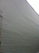 Photo: Lines