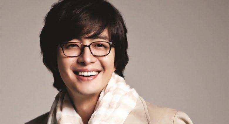 Bae yong joon dating sarah michelle gellar dating