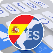 Spanish for ai.type Keyboard