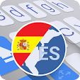 Spanish for.. file APK for Gaming PC/PS3/PS4 Smart TV