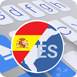 Spanish for ai.type Keyboard 4.5.0