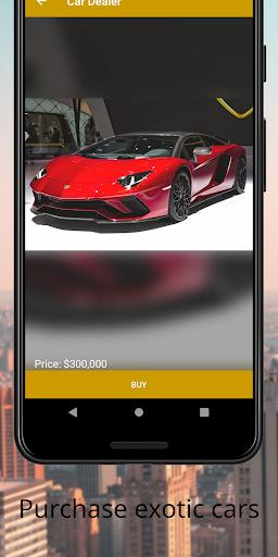 Money Clicker u2013 Business simulator and idle game filehippodl screenshot 4