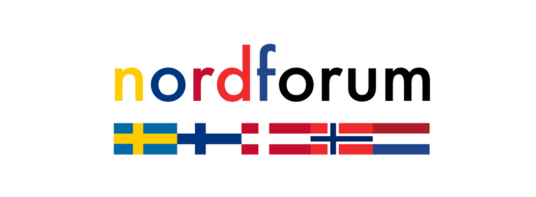 NordForum_suggestion 1.png