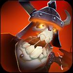 Viking Legends v1.4.1