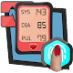 Blood Pressure Scan: Test, Track & Log Download on Windows