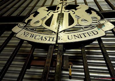 Newcastle attaque la Premier League en justice