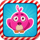 Bird Fly High APK